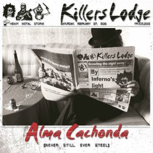 http://www.behindtheveil.hostingsiteforfree.com/index.php/reviews/new-albums/2238-killers-lodge-alma-cachonda