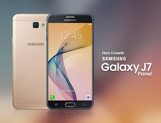 Samsung-Galaxy-J7-Prime_mobile_Phone_Price_BD_Specifications_Bangladesh_Reviews