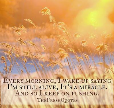 good-morning-sunshine-wishes-quotes-1