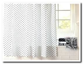 master bathroom shower curtain ideas