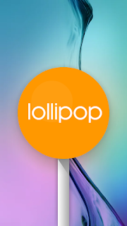 Stock Rom Oficial Galaxy Gran Prime Duos (Android 5.0.2) (SM-G530H)  09/08/2016