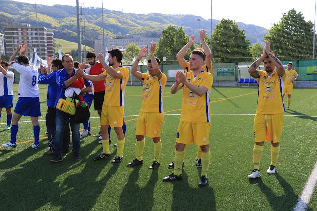 Fútbol | El Zuazo lanza un concurso para elegir el diseño de la camiseta de sus equipos