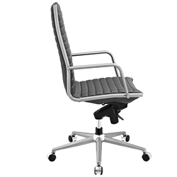 Modway Pattern Office Chair Review
