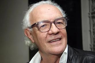 O Tempo Não Para | Ney Latorraca deixa o elenco da próxima novela das sete