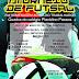 1° Torneio de Futsal acontece em Aracruz