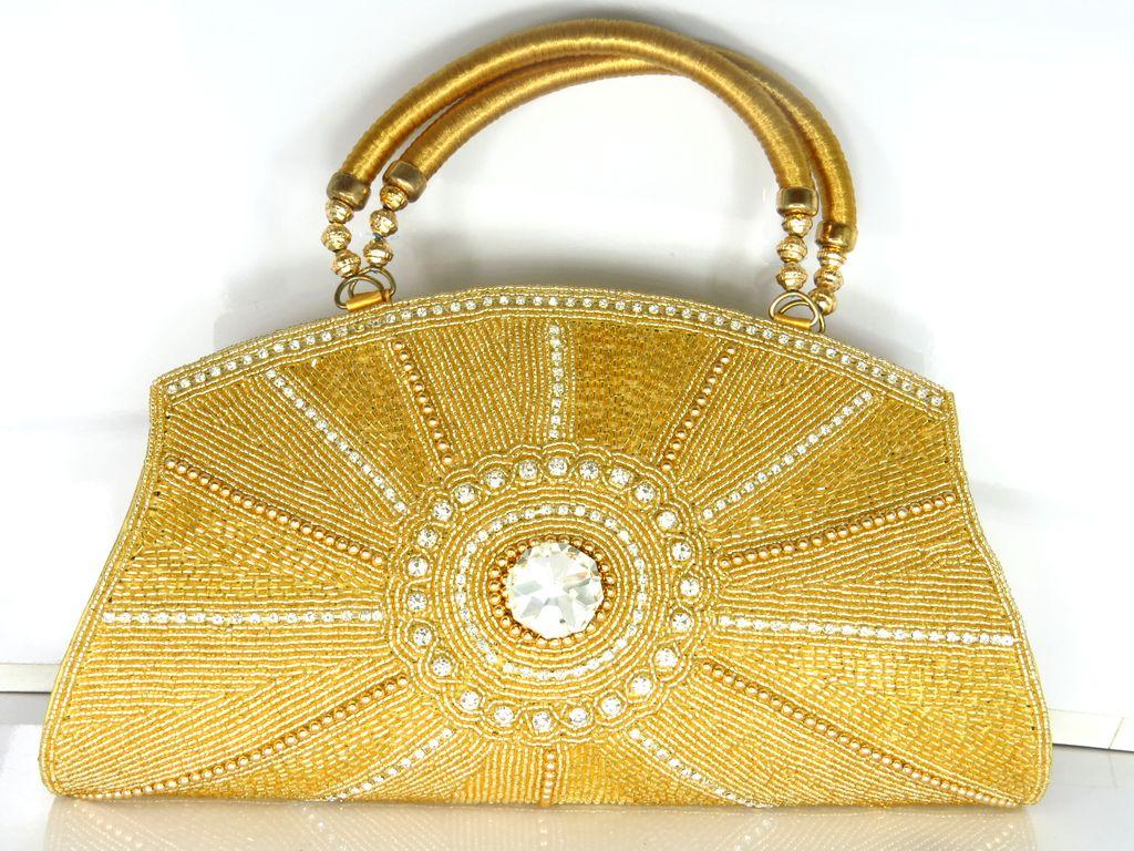 Shop handbags online usa