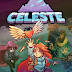 How to Download Celeste apk for Android Mobile?