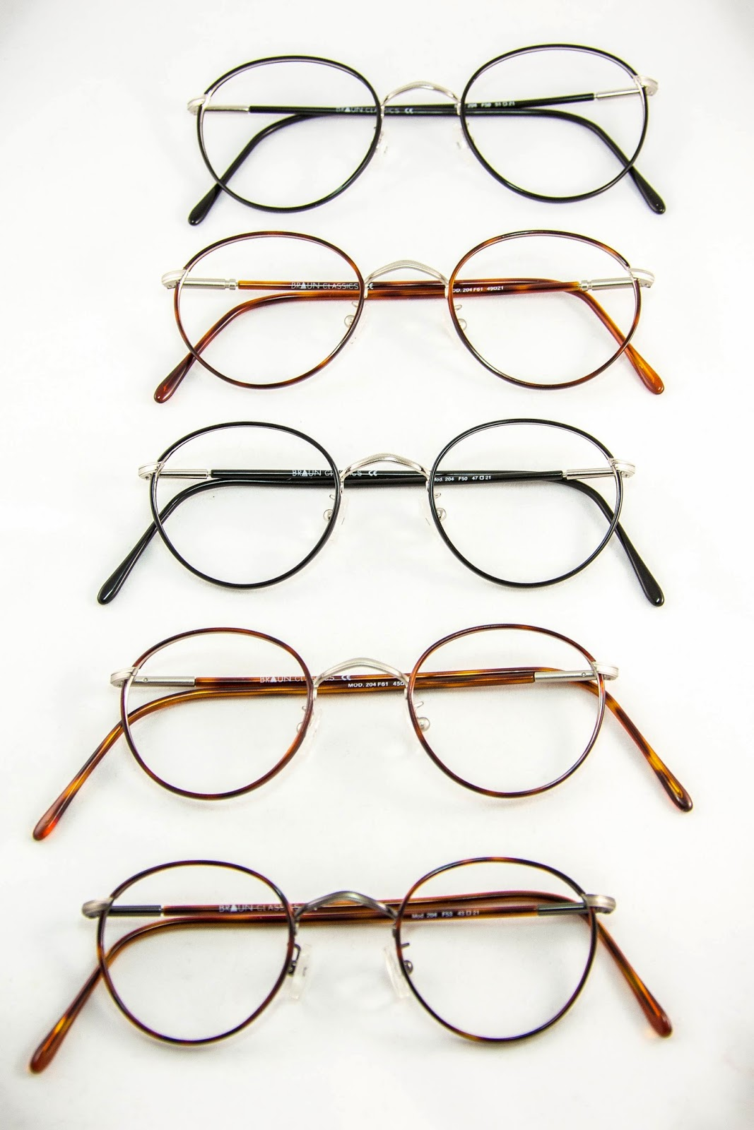 """b28aad699e The classic """"P3"""" shape in 3 different color options   6 sizes!"""