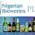 Nigerian Breweries Wins 2016 IOD Corporate Governance Award