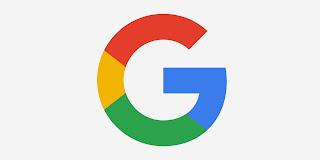google, lambang google, logo google