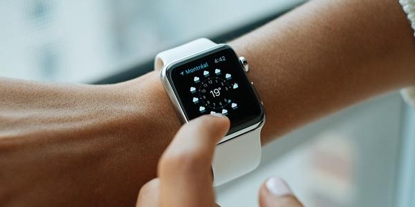 10 Kelebihan dan Kekurangan Apple Watch