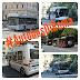 #AutobusDiRoma - La rubrica continua!