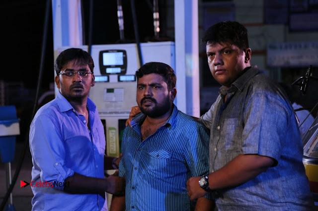 Jai Praneetha Enakku Vaaitha Adimaigal Movie Gallery  0011.JPG