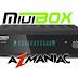 Miuibox Champion Atualização v1.53 - 25/07/2017