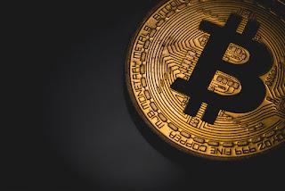 Is trading bitcoin haram