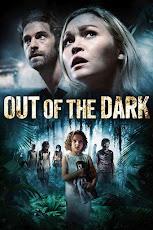 Out of the Dark (2014) มันโผล่จากความมืด [TH/EN]