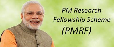 Spotlight : Govt Approves Rs 80,000/month Ph.D. Grant