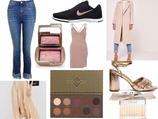 christmas wishlist, presents, ideas, hanrosewilliams, hannah rose, swansea, cardiff, bristol, blogger, beauty, fashion,