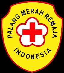 pmr - palang merah remaja indonesia