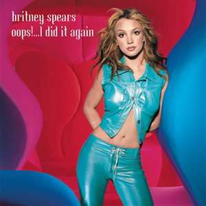 http://britneyspearsremixed.blogspot.com/2017/02/britney-spears-oopsi-did-it-again.html