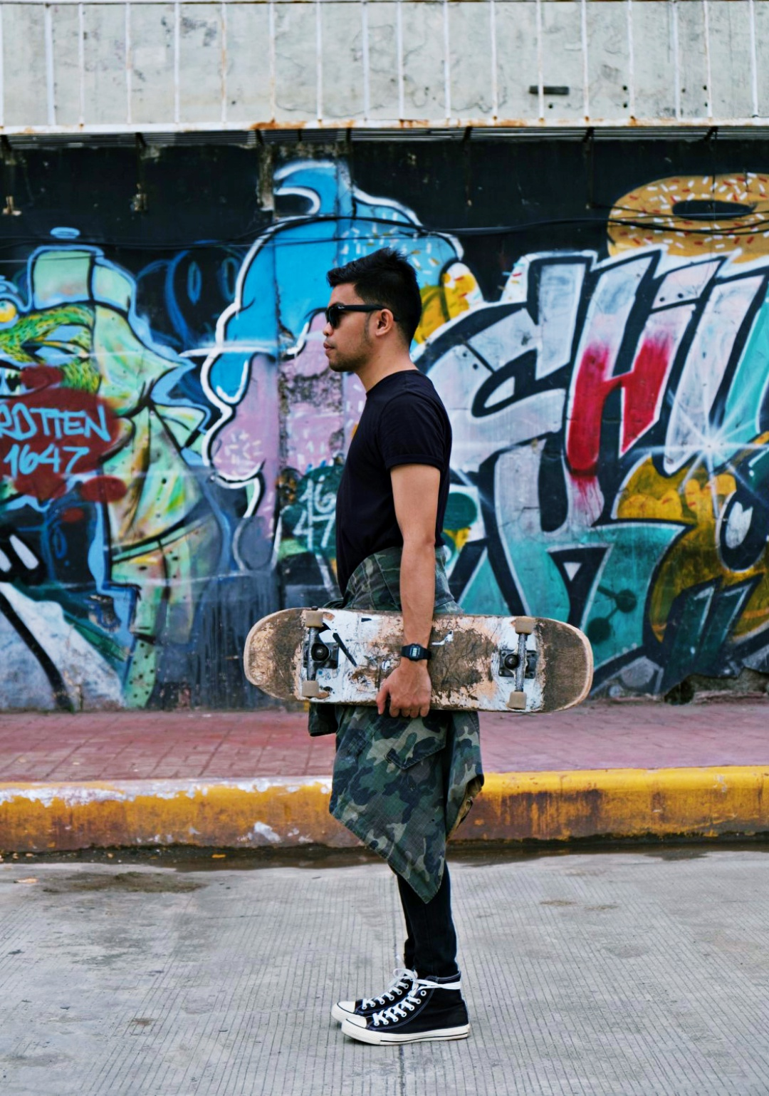cebu-mens-fashion-blogger-almostablogger-wear-camo4.jpg