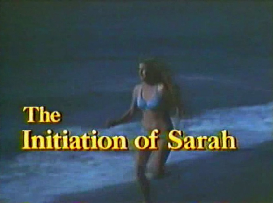 Every 70s Movie: Satan's School for Girls (1973) & The ...