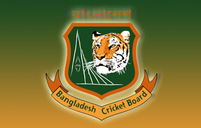 BENGAL TIGERS EYEING ON THE CUP | BANGLADESH SQUAD FOR THE WORLD CUP 2019