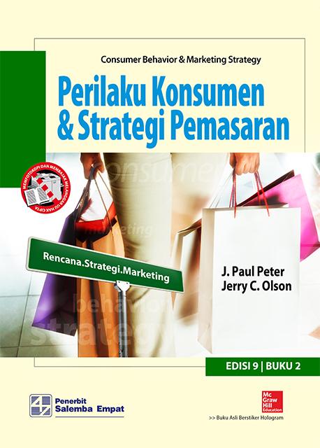 Inilah 7 Buku Strategi Terbaik bagi Pengusaha dan Manajer