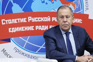 negocios com a russia investidores russos
