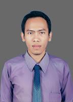 Chamari Aktsar
