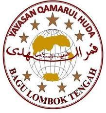 KBIH Al Abror Qamarul huda di Nusa Tenggara Barat