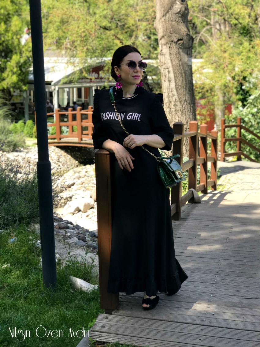 Shein-Amiclubwear
