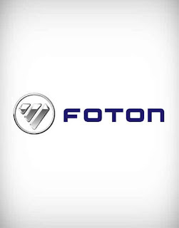 foton vector logo, foton, vector, logo, vehicle, car, micro, private, bus, truck, plane, areoplane, transport