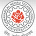 JNTUH College of Engineering, Sultanpur, Wanted Lecturers / Academic Assistants