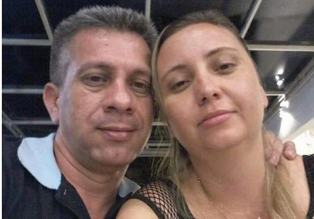 A dor foi grande demais! Após filha transmitir o próprio suicídio Ao Vivo no Instagram, pais da jovem cometem suicídio por enforcamento no Acre