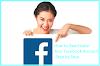 Can I Disable Facebook Account Temporarily