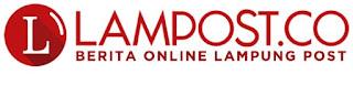 Kesempatan Berkarir di Harian Lampung Post Bandar Lampung September 2016 Terbaru