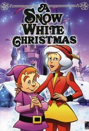 Watch A Snow White Christmas Online Free Putlocker