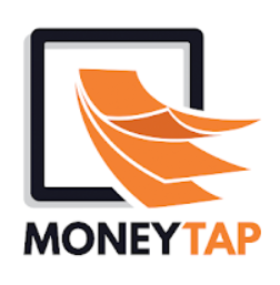 Personal Loan, Credit Card App - MoneyTap Mobile App