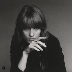 Free Download Mp3 Music Full Album: Florence + the Machine