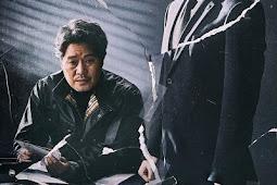 Download Drama Korea Confession Subtitle Indonesia