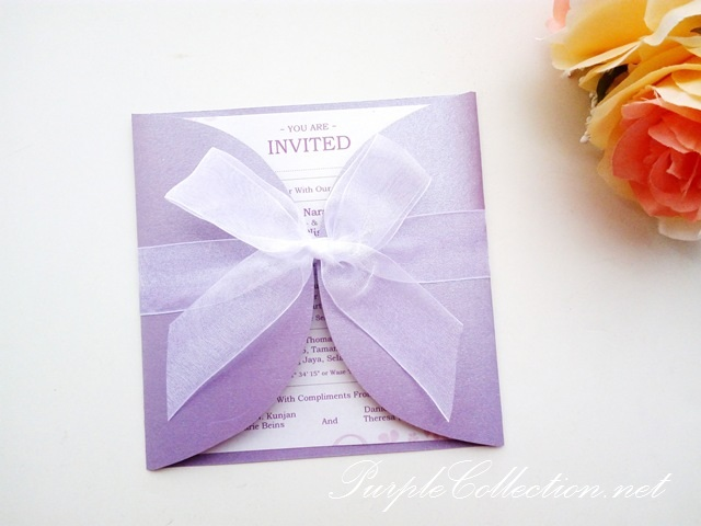 wedding card, invitation card, gate fold, petal fold, malaysia printing, kad-kad kahwin, murah, cetak, elegant, simple, pretty, beautiful, bespoke, customise, customize, personalised, personalized,vibrant, peony, floral, flower, export, import, handmade, hand crafted, design, cute, cartoon, online order, purchase, buy, catalogue, kad jemputan, perkahwinan, save the date, engagement, christian, baby birthday card, decoration, items, envelope, pearl, art card, offset, inkjet, boarding pass, travel, passport card, photo card, chinese, western, malay, booklet, church, china, australia, canada, usa, singapore, sydney, melbourne, perth, cairns, canberra, victoria, gold coast, adelaide, nsw, vancouver, ontario, new york, california, malaysia, johor bahru, melaka, seremban, penang, ipoh, perak, bentong, pahang, kuantan, cameron highlands, sabah, sarawak, kota kinabalu, kuching, miri, bintulu, labuan, brunei, perlis, kedah, terengganu, modern, ivory, peonies, pearl purple, white organza ribbon 1 inch