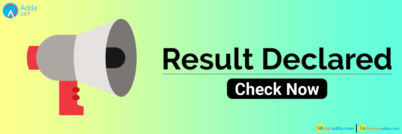 ssc-je-2015-final-result