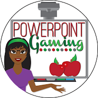 Powerpoint Gaming
