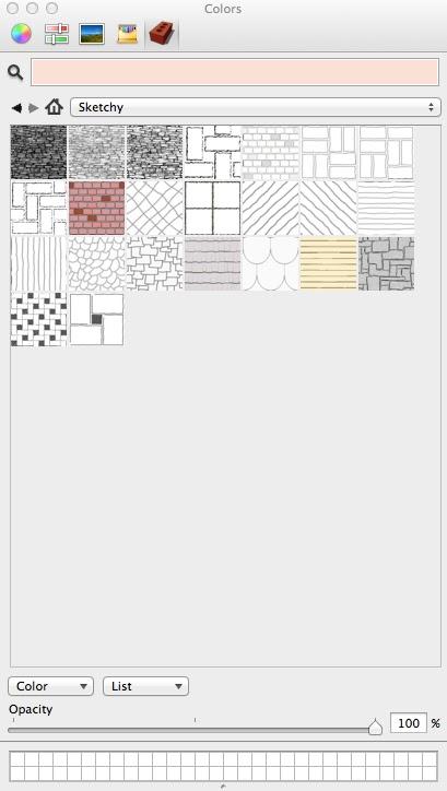 The Sketchup Blog: Sketchup Bonus Materials Pack Free Download ( SKM