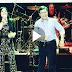 ေတးသံရွင္ ခင္ေမာင္ထူး ရဲ့ ႏွစ္ (၄၀) ဂီတခရီး အမွတ္တရ First Solo Music Show