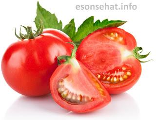 manfaat-jus-tomat