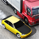 Download Traffic Racer 2.2.0.0 XAP For Windows Phone
