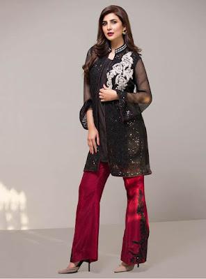 zainab-chottani-causal-wear-pret-dresses-collection-2016-17-1