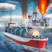 Ship Sim 2019 v1.0.9 MOD